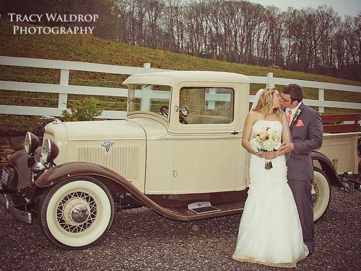 Tmx 1401557838928 102554957862624380651706957074471660726454n Asheville, North Carolina wedding florist