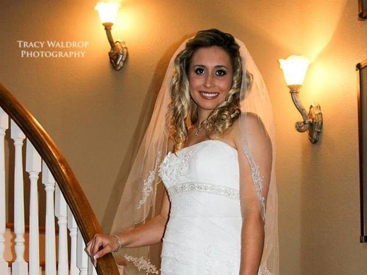 Tmx 1401557843063 103387167862617813985692532646314062012774n Asheville, North Carolina wedding florist