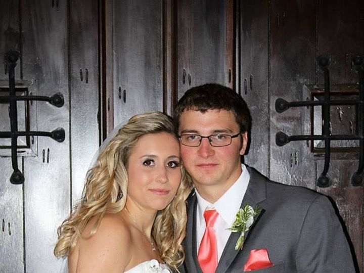 Tmx 1401561156994 103717467862623113985167141797887200808531n Asheville, North Carolina wedding florist