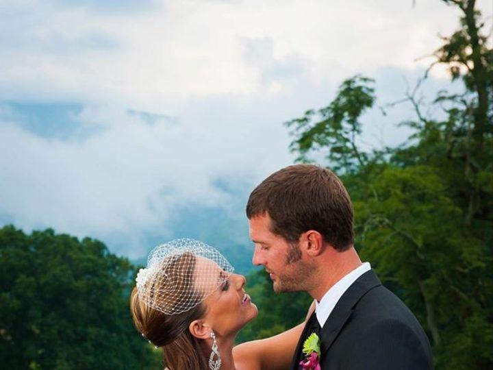 Tmx 1401561305658 665362101518250534920801063241257o Asheville, North Carolina wedding florist