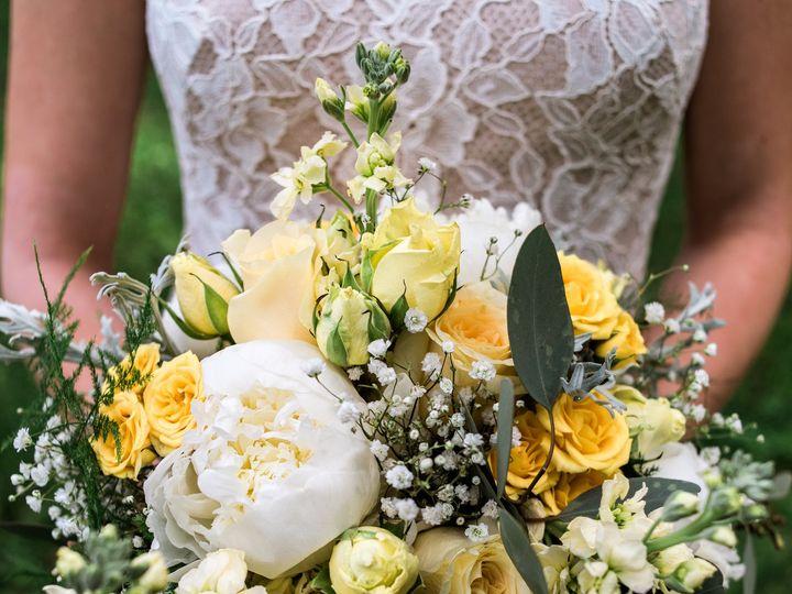 Tmx 1510091412584 0136 Asheville, North Carolina wedding florist