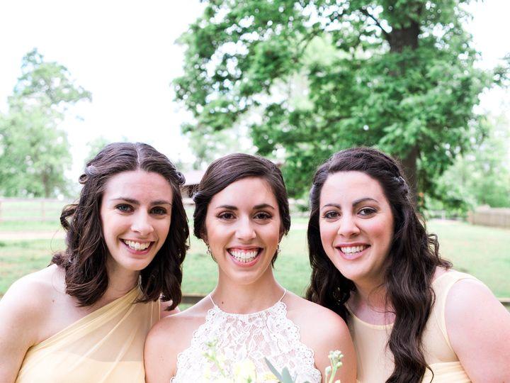 Tmx 1510091413828 0097 Asheville, North Carolina wedding florist
