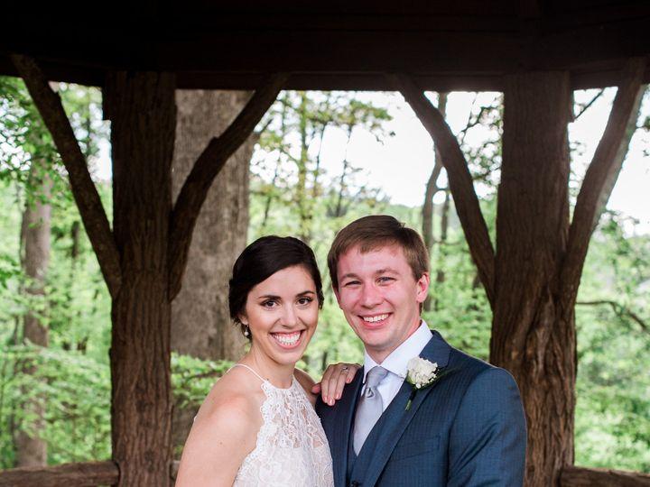Tmx 1510091538095 0352 Asheville, North Carolina wedding florist
