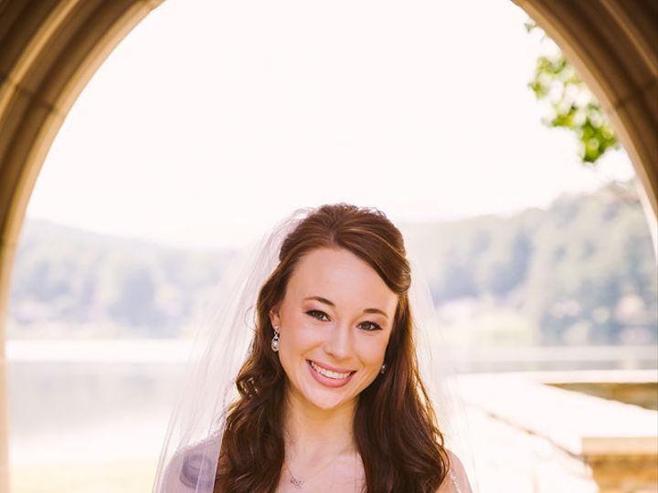 Tmx 1510091574315 Image1 Asheville, North Carolina wedding florist
