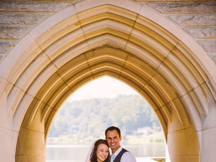 Tmx 1510091583320 Image2 Asheville, North Carolina wedding florist