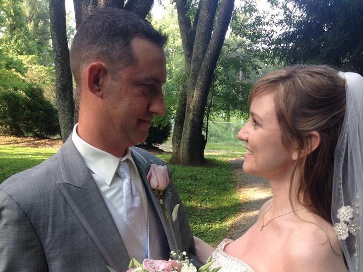 Tmx 1510091710186 103714957434585590403921201270401622482517n Asheville, North Carolina wedding florist