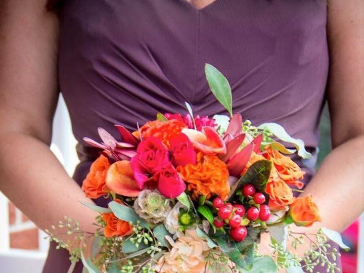 Tmx 1510091741656 1194767910478985985843783621202115628291720n Asheville, North Carolina wedding florist
