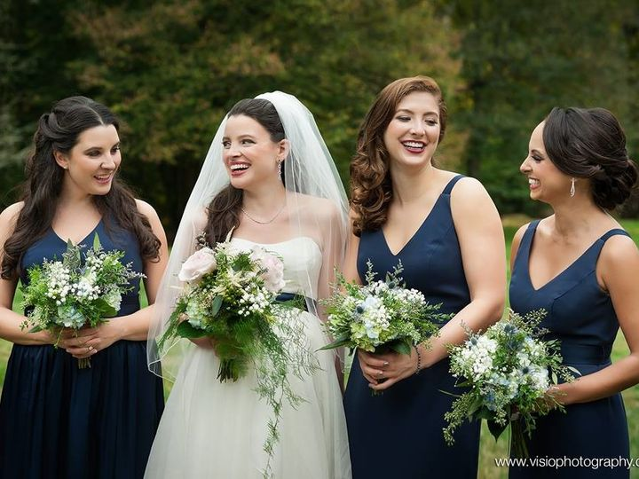 Tmx 1510091773338 12187661101536705220264454866029149442443068n Asheville, North Carolina wedding florist