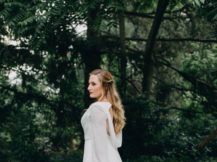 Tmx 1510091780197 Adshoot1 Asheville, North Carolina wedding florist