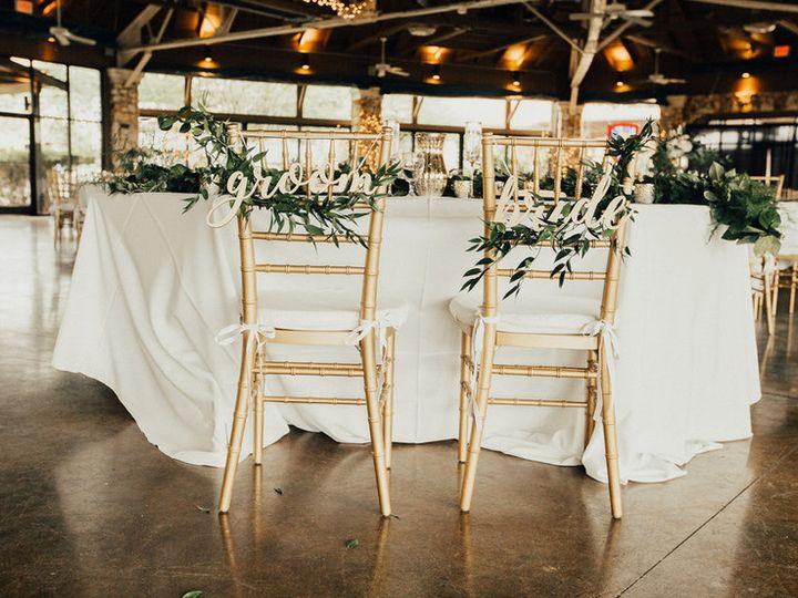 Tmx 1510091840000 Alyssa8 Asheville, North Carolina wedding florist