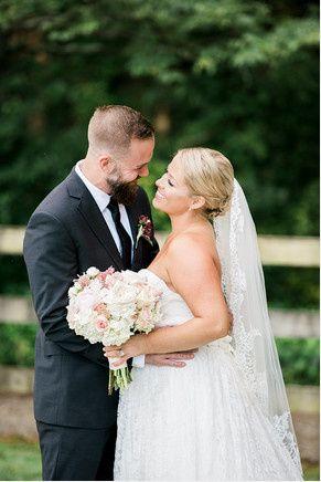 Tmx 1510091900669 Ginnyh10 Asheville, North Carolina wedding florist