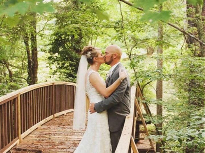 Tmx 1510091908583 Kara5 Asheville, North Carolina wedding florist