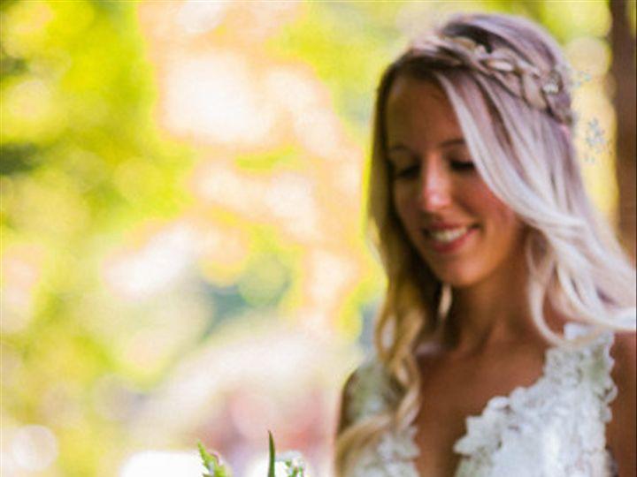 Tmx 1510091933387 Kelsey7 Asheville, North Carolina wedding florist