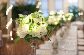 Tmx 1510091975338 Sanchez2 Asheville, North Carolina wedding florist