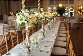 Tmx 1510091980721 Sanchez3 Asheville, North Carolina wedding florist
