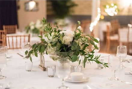 Tmx 1510092008917 Sanchez5 Asheville, North Carolina wedding florist