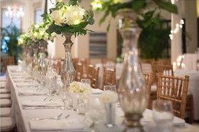 Tmx 1510092022876 Sanchez7 Asheville, North Carolina wedding florist