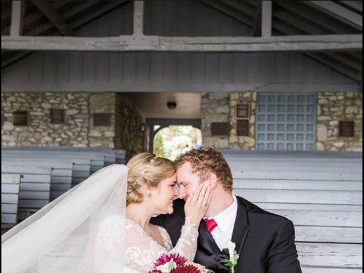 Tmx 1510092049189 Wolff Asheville, North Carolina wedding florist