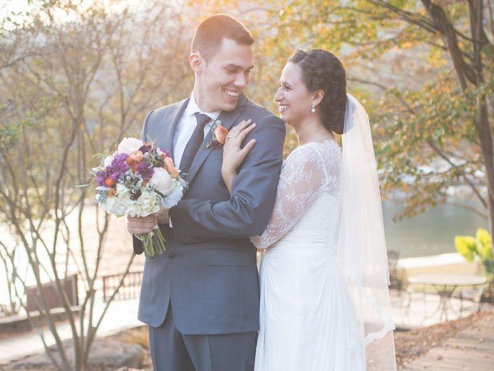 Tmx 1510158876974 Cass3 Asheville, North Carolina wedding florist