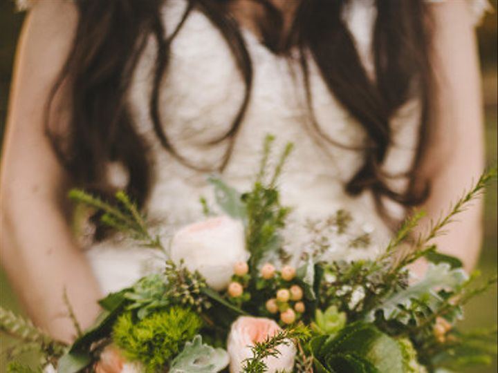 Tmx 1510158922420 Jpeg.dodd15 Asheville, North Carolina wedding florist