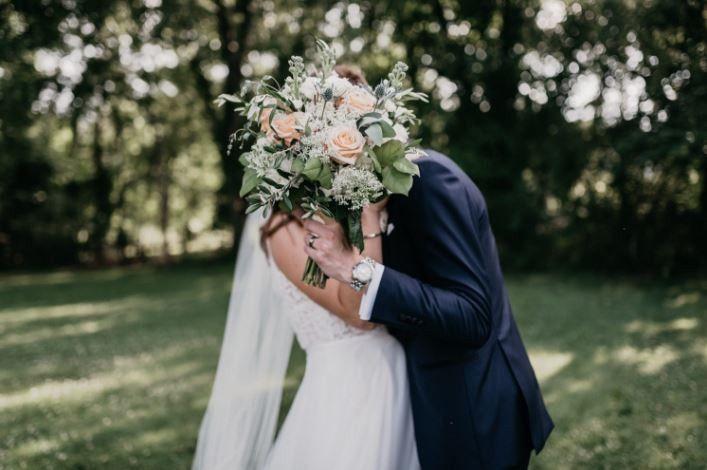 Tmx Brittany6 51 168167 1562942074 Asheville, North Carolina wedding florist