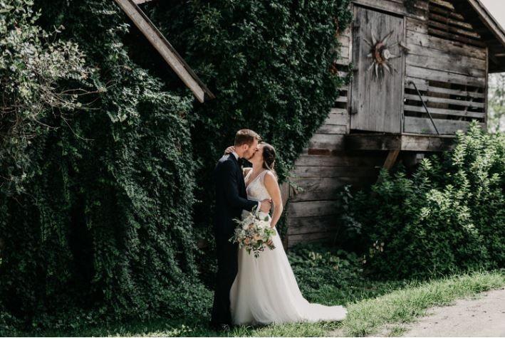 Tmx Brittany 51 168167 1562941651 Asheville, North Carolina wedding florist