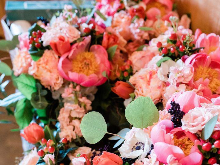 Tmx Dsc 4157 51 168167 Asheville, North Carolina wedding florist