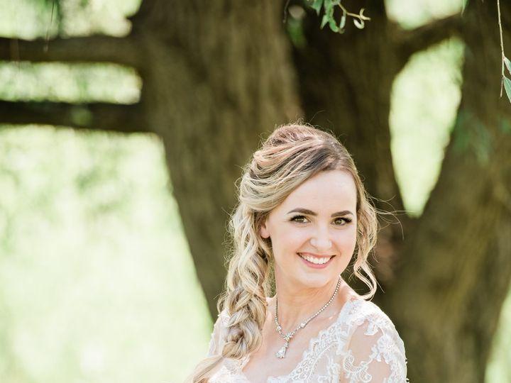 Tmx Dsc 4179 51 168167 Asheville, North Carolina wedding florist