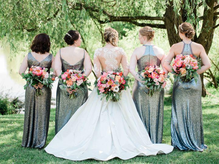 Tmx Dsc 4294 51 168167 Asheville, North Carolina wedding florist