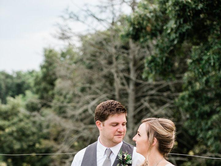 Tmx Dsc 5020 51 168167 Asheville, North Carolina wedding florist