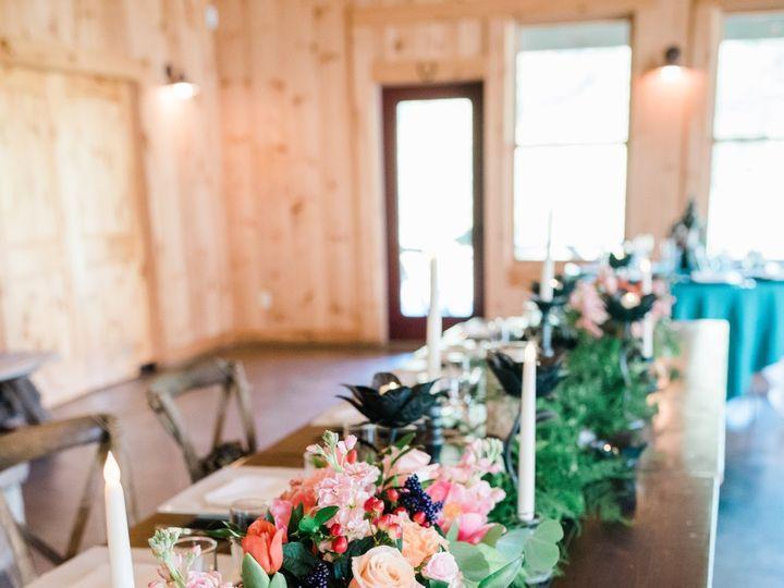Tmx Dsc 9223 51 168167 Asheville, North Carolina wedding florist