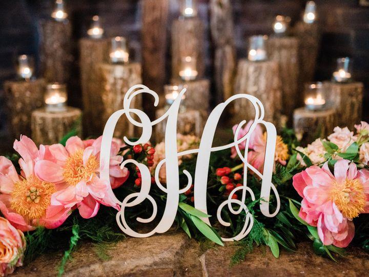 Tmx Dsc 9266 51 168167 Asheville, North Carolina wedding florist