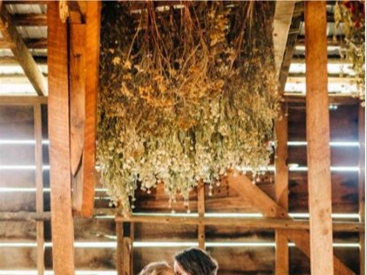 Tmx Emma1 51 168167 1562942076 Asheville, North Carolina wedding florist