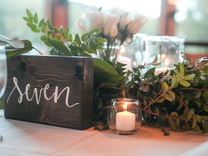 Tmx Joy Tim 239 51 168167 Asheville, North Carolina wedding florist