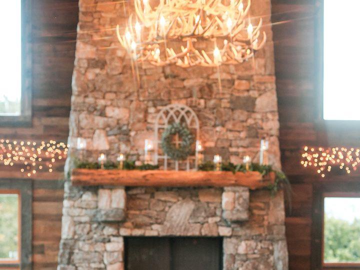Tmx Joy Tim 242 51 168167 V1 Asheville, North Carolina wedding florist