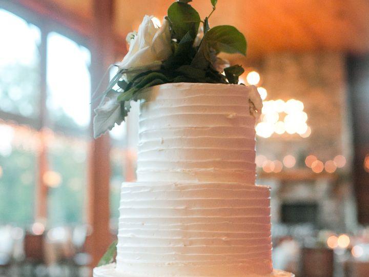 Tmx Joy Tim 268 51 168167 Asheville, North Carolina wedding florist