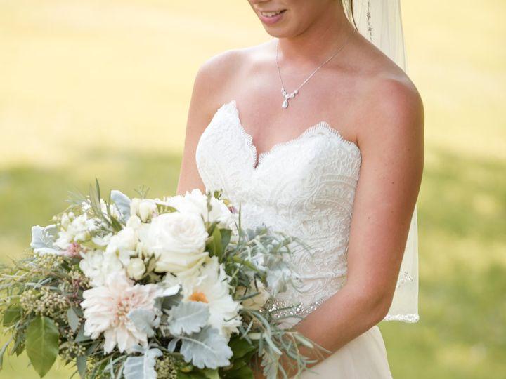 Tmx Joy Tim 370 51 168167 V1 Asheville, North Carolina wedding florist