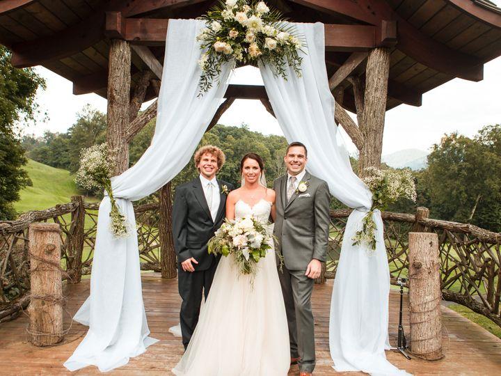 Tmx Joy Tim 497 51 168167 V1 Asheville, North Carolina wedding florist