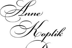 Anne Koplik Designs