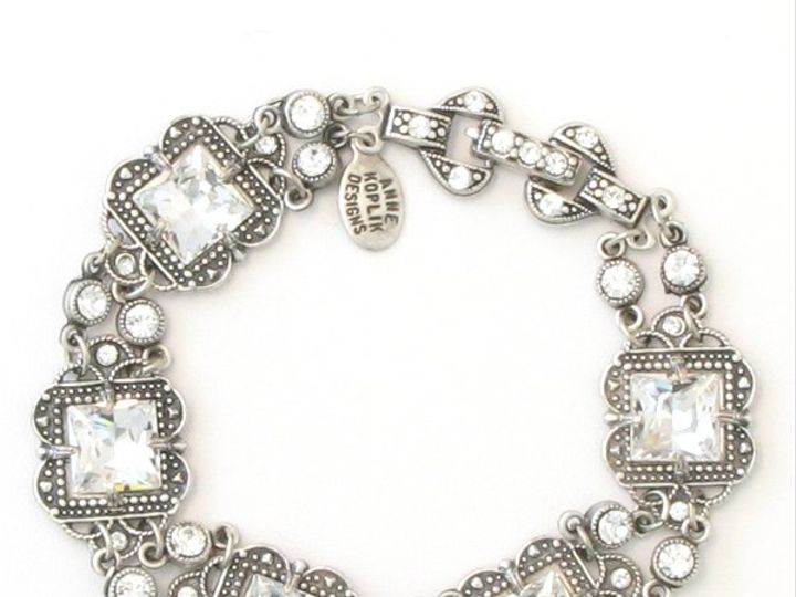 Tmx 1270065125380 600BS7256cry Brewster wedding jewelry