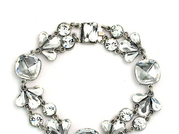 Tmx 1370033346366 Bs7409cry Brewster wedding jewelry