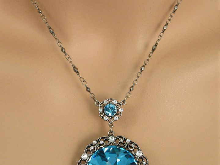Tmx 1370033472012 Ns7554aqu Brewster wedding jewelry