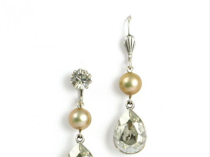 Tmx 1370033921623 Es7362css600x600 Brewster wedding jewelry