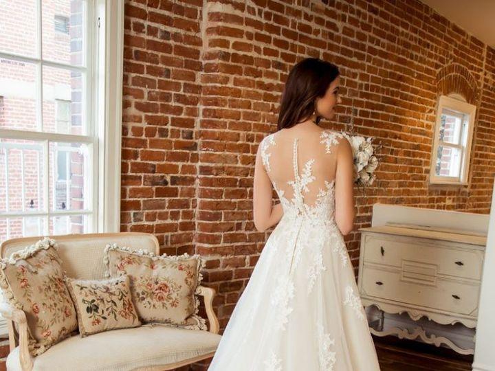 Tmx Sweet J1923 3 768x1170 51 1098167 1565438186 Englewood, NJ wedding dress