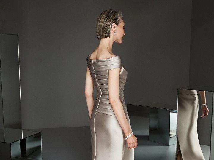 Tmx Td Style 07 C 51 1098167 1565438246 Englewood, NJ wedding dress