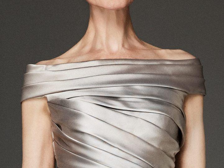 Tmx Td Style 07 H 51 1098167 1565438198 Englewood, NJ wedding dress