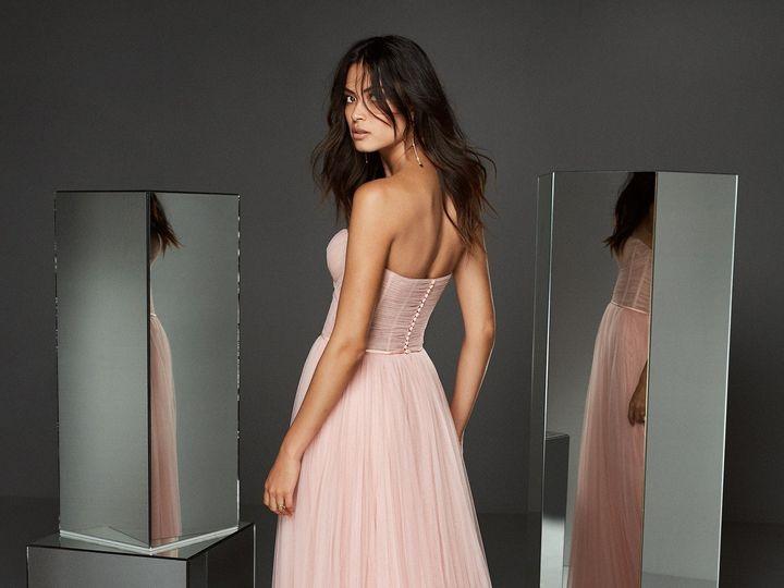 Tmx Td Style 10 C 51 1098167 1565438262 Englewood, NJ wedding dress