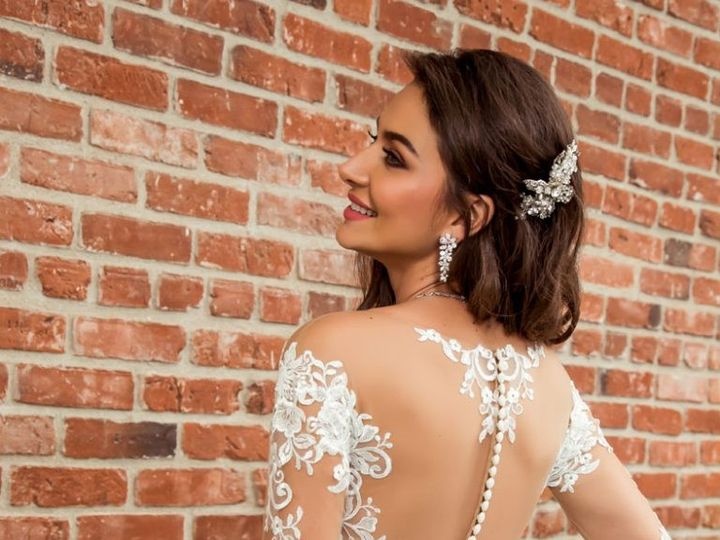 Tmx Treasure J1920 4 768x1170 51 1098167 1565438298 Englewood, NJ wedding dress