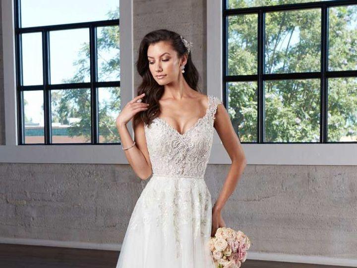 Tmx Trinity J1825 3 768x1170 51 1098167 1565438400 Englewood, NJ wedding dress