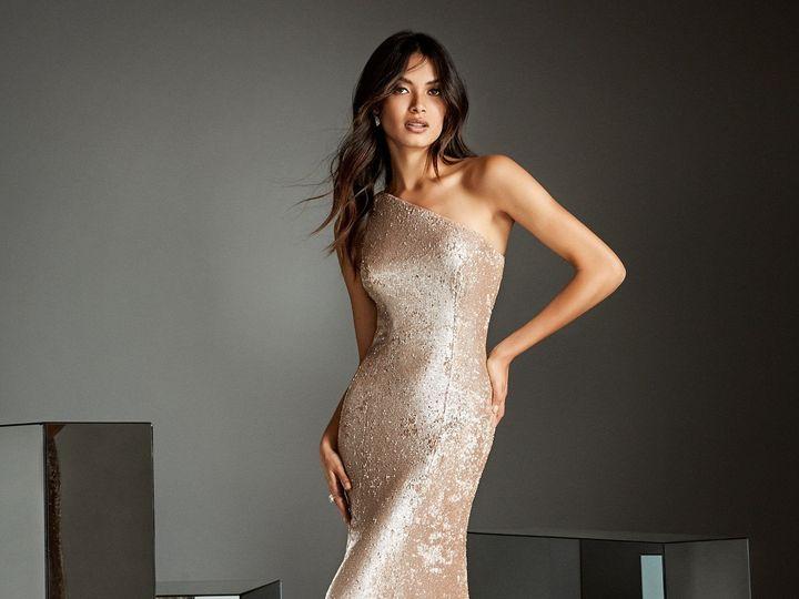 Tmx Ts Style 02 B 51 1098167 1565438340 Englewood, NJ wedding dress